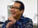 33年ぶりの香港公演。さだまさしさん、日中友好への思い